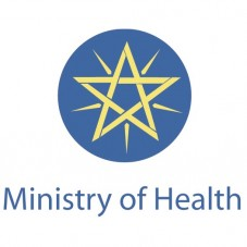 Ethiopian Ministry of Health – 2007 to present