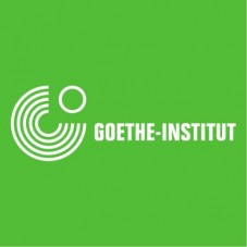 Goethe Institut – 2008 to 2010