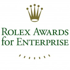 Rolex Awards for Enterprise – 2010