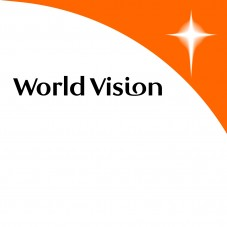 World Vision – 2012 to 2014